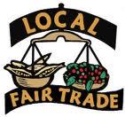 Local Fair Trade